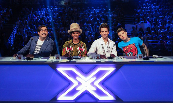 xfactor-9-giudici-categorie