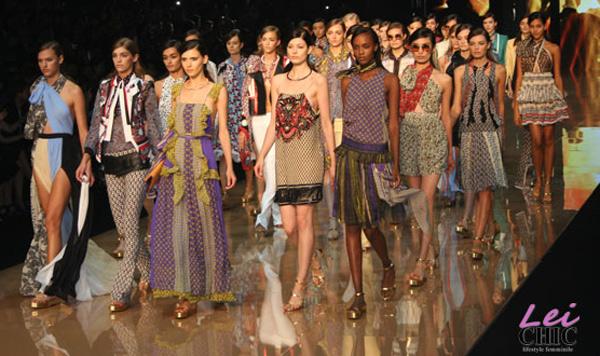 Calendario Sfilate Settembre 2020.Milano Moda Donna Il Calendario Delle Sfilate Dal 23 Al 28