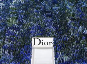 dior-sfilata-parigi