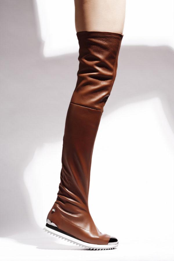 judari-scarpe