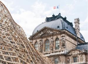 parigi-sfilate-oggi