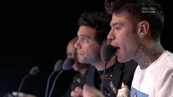 xfactor-9-live-prima-puntata