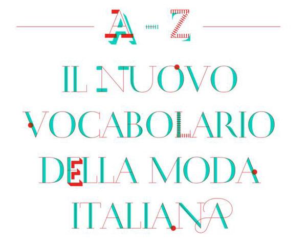 A-Z-IL-NUOVO-VOCABOLARIO-DELLA-MODA-ITALIANA-mostra