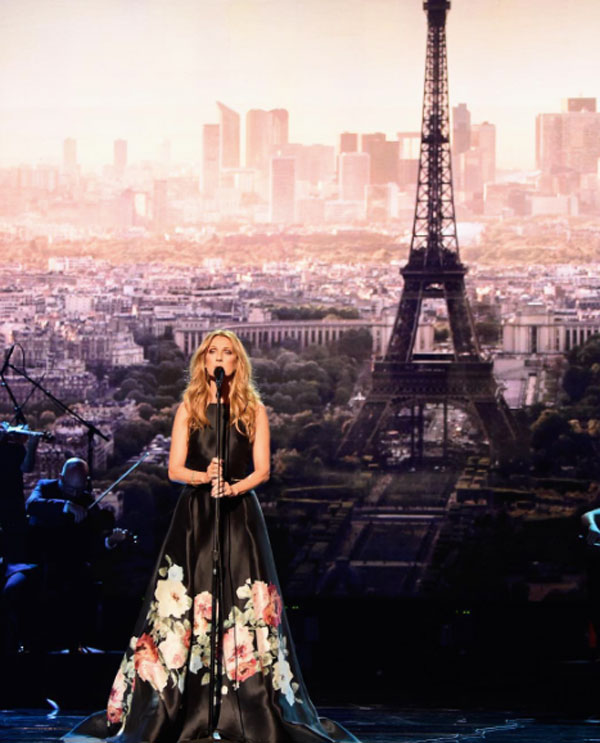 Celine-Dion-American-Music-Awards