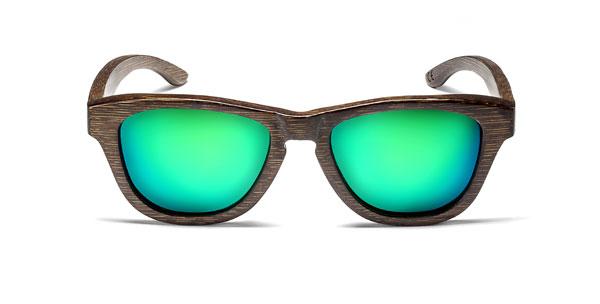 SUNBOO-sunglasses