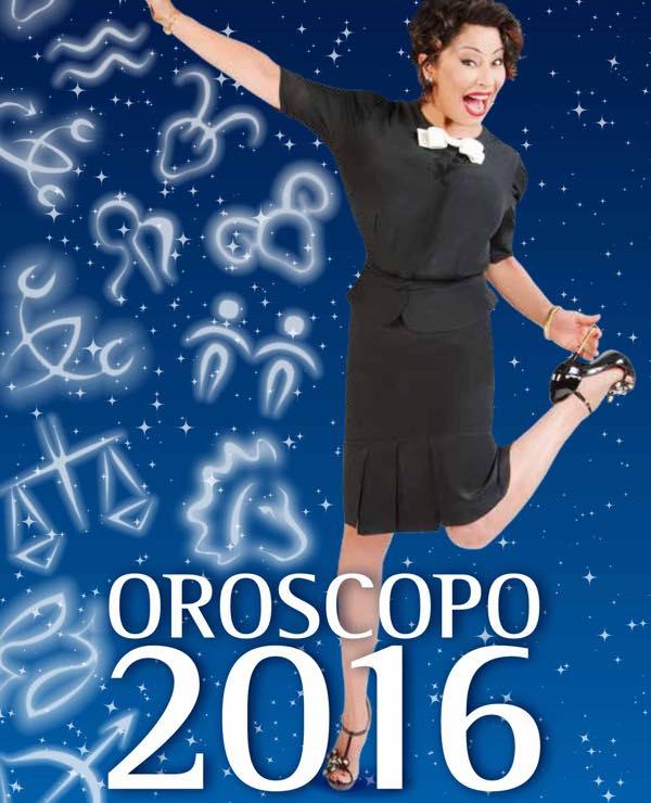 oroscopo2016