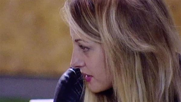 rossella-lacrime-gf