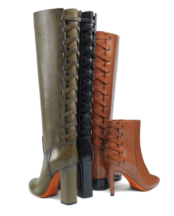 santoni-collezione-scarpe-2015
