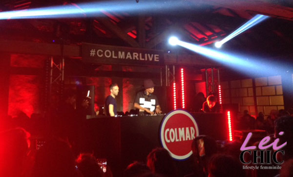 skin-evento-colmar-live