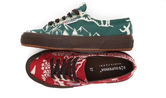 superga-marta-ferri-scarpe