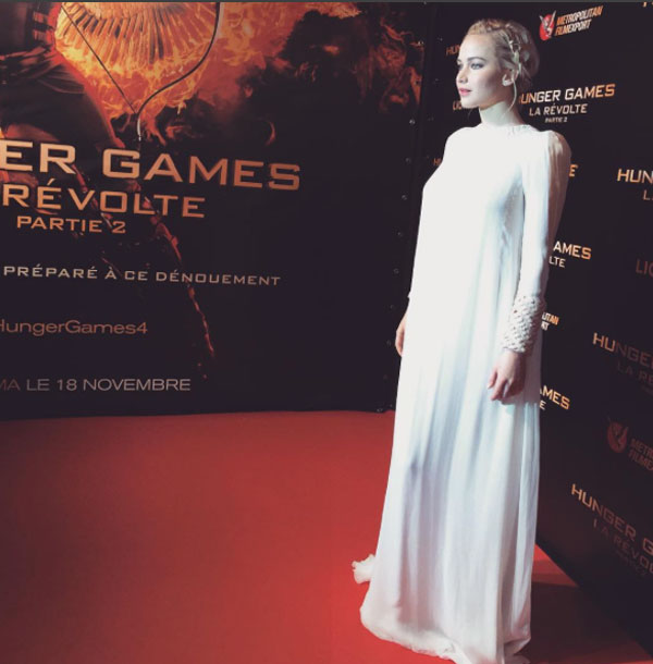the-hunger-games-abito-jennifer-lawrence