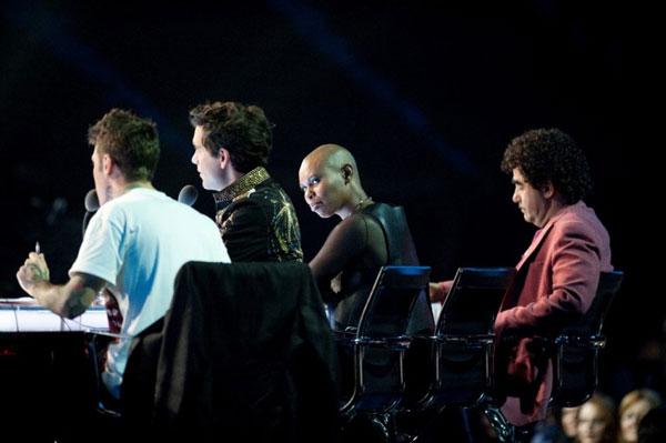 xfactor-9-anticipazioni-quinta-puntata-live