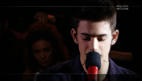 xfactor-9-sesto-live