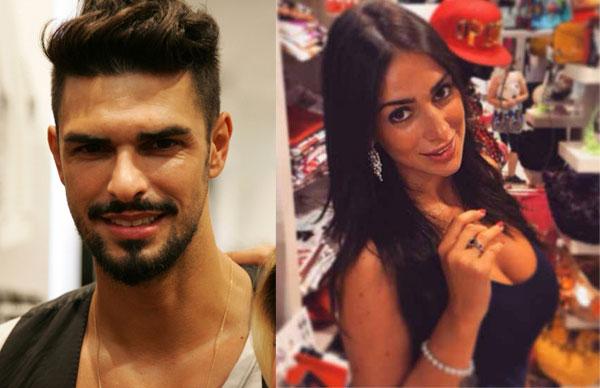 Uomini e Donne, Tara Gabrieletto a Pomeriggio 5: Cristian tornerà da lei?