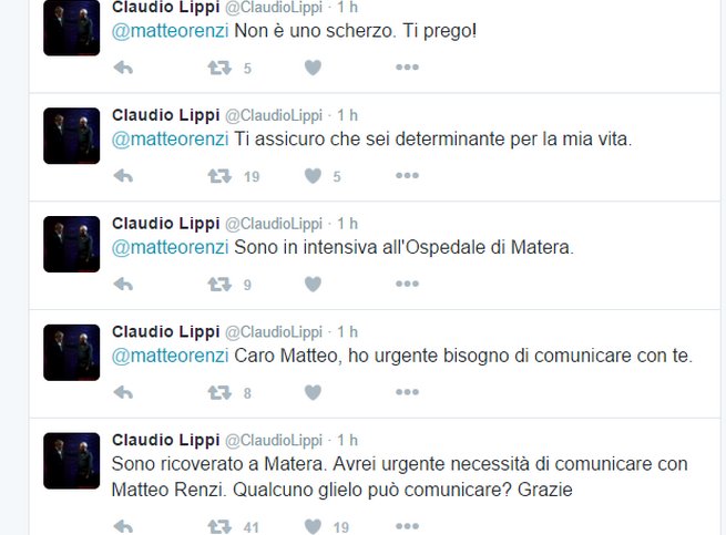 claudio-lippi-renzi