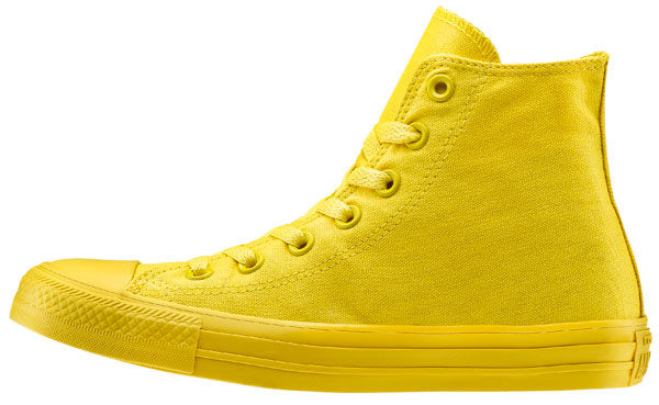 ALL-STAR-YELLOW
