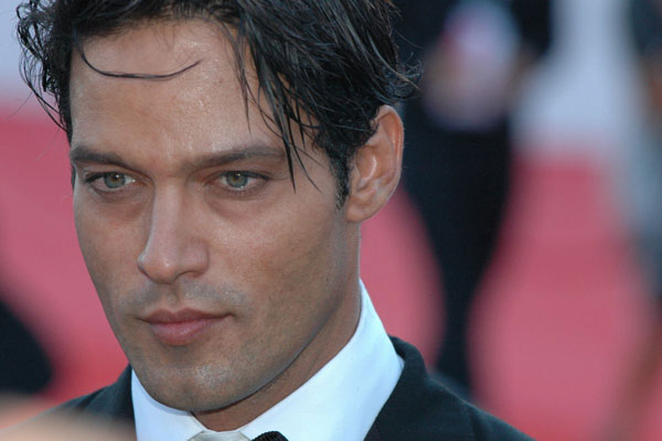 gabriel-garko-incidente