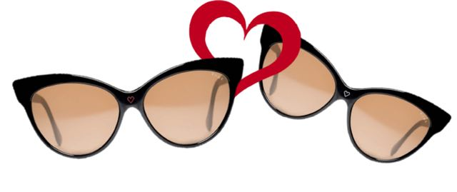occhiali-san-valentino-regalo