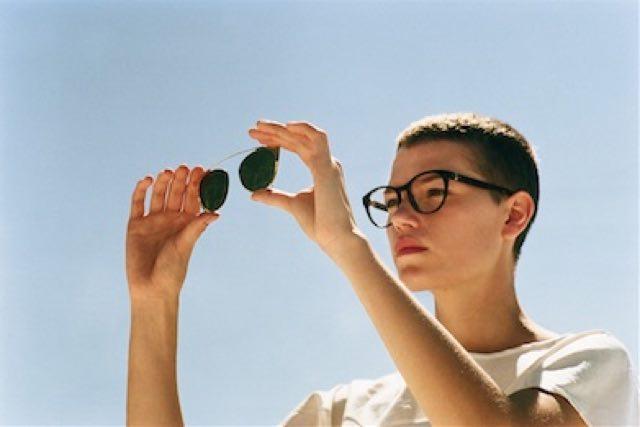 occhialidonna
