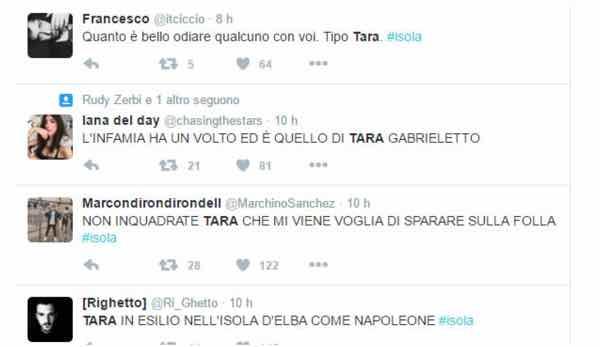 tara-tweet