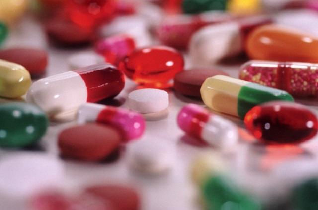 Le donne assumono più antibiotici rispetto agli uomini prescrizioni in aumento