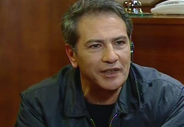 Lorenzo Crespi Domenica Live torna in Tv dopo tanti anni ma che malattia aveva?