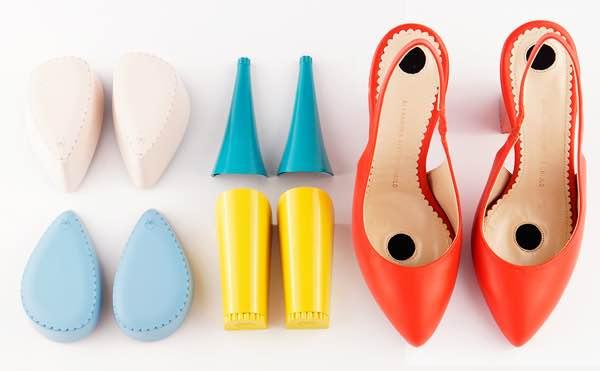 scarpe-componibili-1