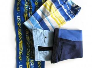 La nuova collezione PT01 Woman Pants