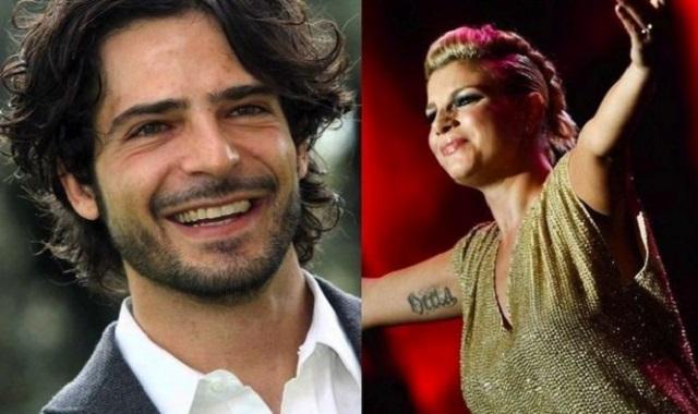 Emma Marrone e Stefano De Martino: la rivelazione di Garrison