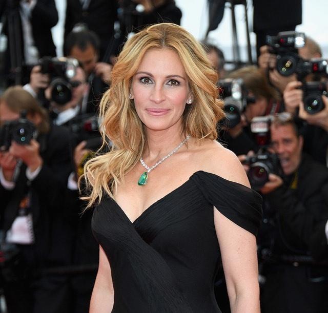 Parte il Festival di Cannes