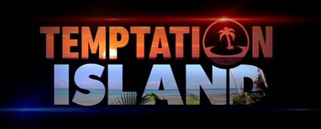 Temptation Island 2016 un'altra coppia pronta a partire. Lui è...