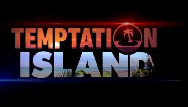 Temptation Island 2016 ecco i nomi dei tentatori
