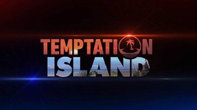 Temptation Island 2016 ecco dove vedere le repliche in tv e streaming