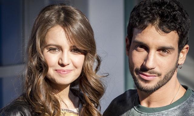 Uomini e Donne Jonas e Rama incontro segreto a Ibiza?