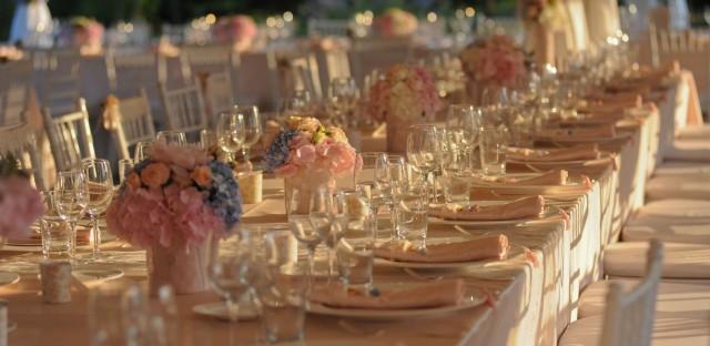 Tenuta_san_Domenico_Wedding-1900x925