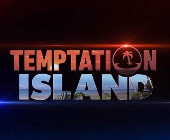 temptation island terza puntata 15 luglio