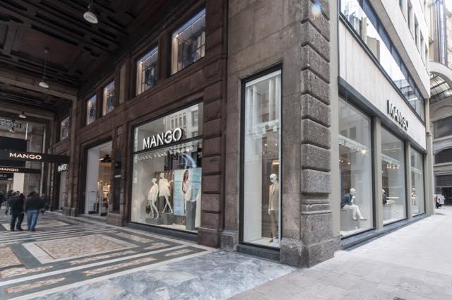 Settimana della Moda Milano 2016: il calendario