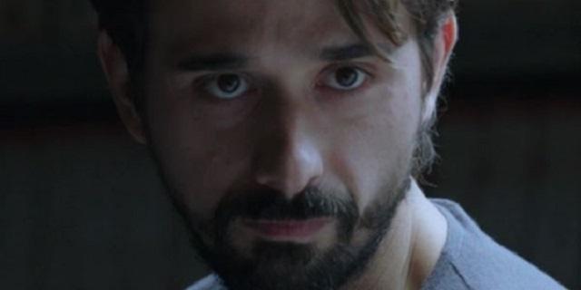 Anticipazioni Squadra Antimafia 8 quinta puntata Giano morirà?