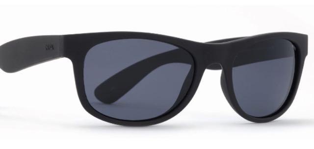 occhiali-s