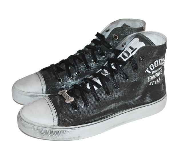 scarpe-halloween