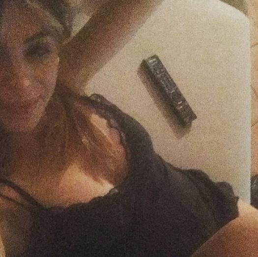 Gossip Uomini e Donne, Andrea Cerioli e Valentina Rapisarda: un nuovo capolinea?!