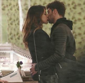 bacio-be