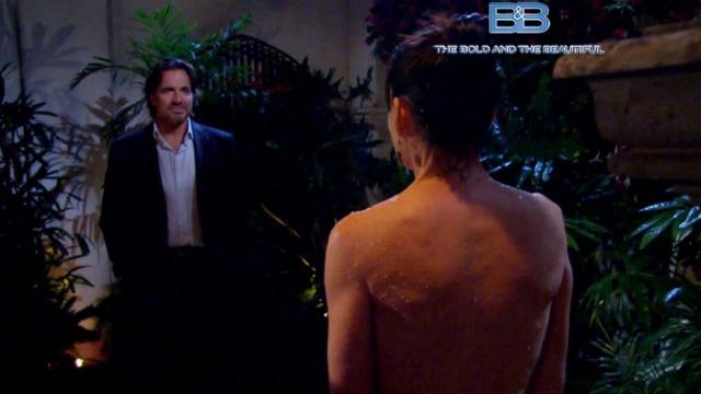 Beautiful: Quinn e Eric insieme, anticipazioni puntate 19-23 dicembre