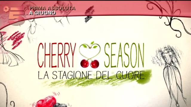 cherry-season-natale