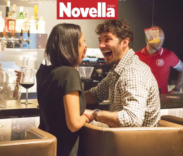 de-martino-novella-2000
