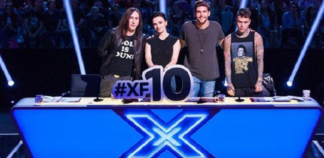Gaia ha vinto X Factor 2016 il vincitore e la classifica