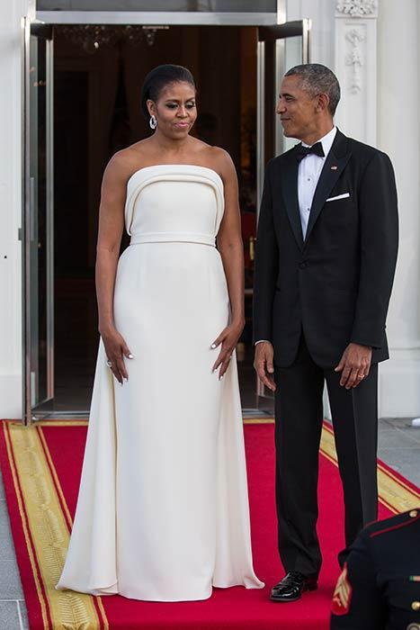 Michelle-Obama-Brandon-Maxwell-a