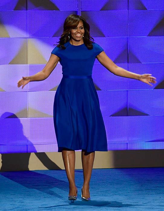 Michelle-Obama-Christian-Siriano-a
