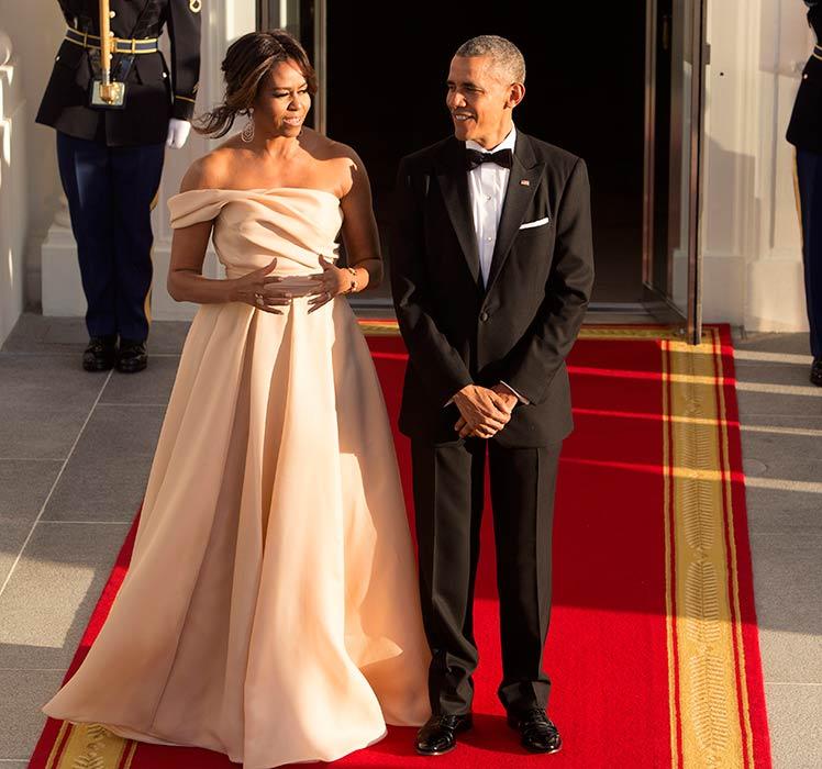 Michelle-Obama-Naeem-Khan-2-a