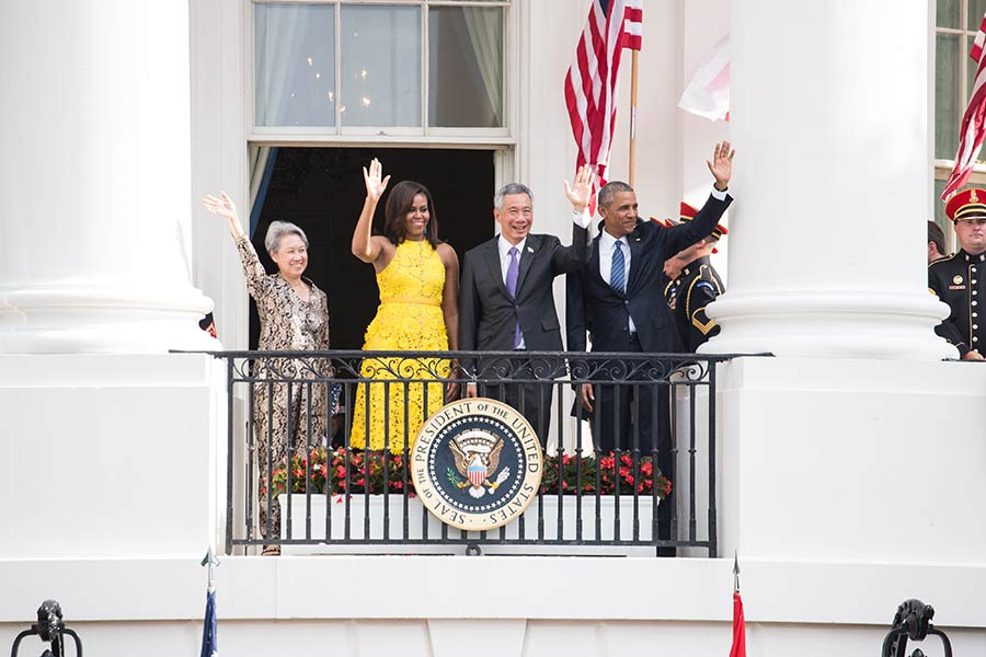 Michelle-Obama-Naeem-Khan-a